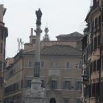 dove_where_piazza_di_spagna_roma