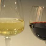 bar_drink_piazza_spagna (1)