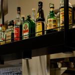 bar_drink_piazza_spagna (2)