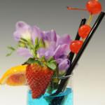 bar_drink_piazza_spagna (3)