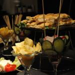 dobar_roma_centro_buffet_pranzo
