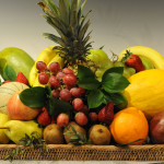 healthness_dobar_roma (6)