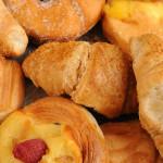 pasticceria e colazione al dobar