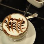 bar_roma_centro_caffetteria (2)
