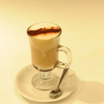 bar_roma_centro_caffetteria (3)