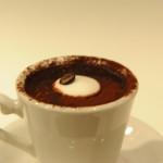bar_roma_centro_caffetteria (6)