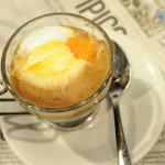 caffetteria_dobar_colazione_roma_centro
