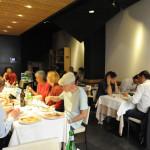 doRis-ristorante-piazza-di-spagna-10