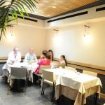 doRis-ristorante-piazza-di-spagna-11