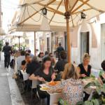 doRis-ristorante-piazza-di-spagna-12
