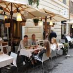 doRis-ristorante-piazza-di-spagna-13