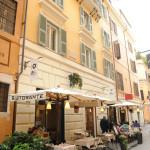 doRis-ristorante-piazza-di-spagna (14)