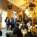 doRis-ristorante-piazza-di-spagna-15
