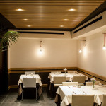 doRis-ristorante-piazza-di-spagna (2)