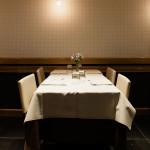 doRis-ristorante-piazza-di-spagna (3)