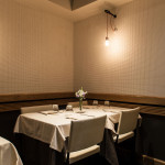 doRis-ristorante-piazza-di-spagna (4)