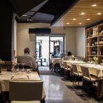 doRis-ristorante-piazza-di-spagna (5)