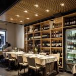 doRis-ristorante-piazza-di-spagna (6)