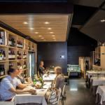 doRis-ristorante-piazza-di-spagna (7)