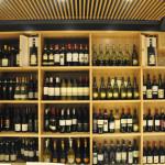 doRis-ristorante-piazza-di-spagna (8)
