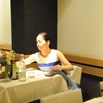 doRis-ristorante-piazza-di-spagna-sala-interna