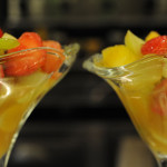 doRistorante_dolci_dessert_piazza_spagna (1)