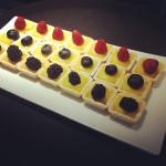 doRistorante_dolci_dessert_piazza_spagna (2)
