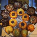 doRistorante_dolci_dessert_piazza_spagna (3)