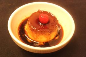 doRistorante_dolci_dessert_piazza_spagna (4)