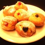 doRistorante_dolci_dessert_piazza_spagna (5)