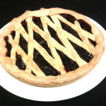 doRistorante_dolci_dessert_piazza_spagna (6)