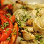 doRistorante_vegetariano_centro_Roma (8)