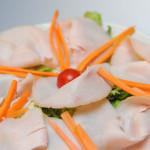 doris_ristorante_roma_antipasti