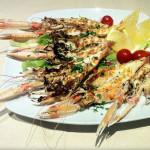 pesce_fresco_secondi_doRistorante_roma_centro (3)