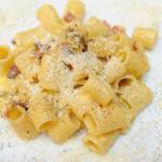 primi_portata_ristorante_doris (2)