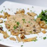 primi_portata_ristorante_doris (3)