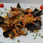 primi_portata_ristorante_doris (4)