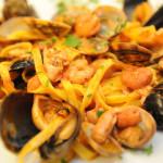 primi_portata_ristorante_doris (5)