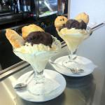 ristorante_doris_dolci_dessert (4)