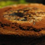 ristorante_doris_dolci_dessert (5)