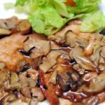 secondi_carne_ristorante_doris (1)