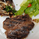 secondi_carne_ristorante_doris (2)