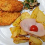 secondi_carne_ristorante_doris (3)