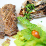 secondi_carne_ristorante_doris (4)