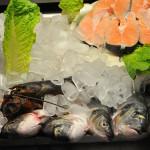 secondi_pesce_fresco_roma_centro (2)