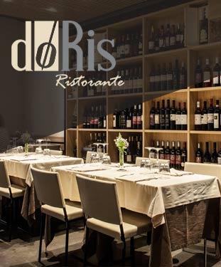 open_doris